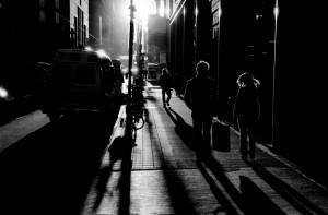 UrbanMovements01